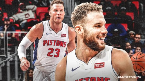 Nuggets-Pistons: Game Time, Odds, Schedule, TV Channel, Betting Odds, and Live Stream (Friday, May 14th)
