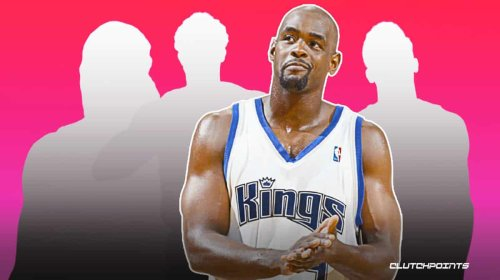 4 NBA stars who have shockingly been snubbed from Hall of Fame