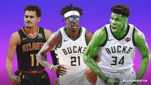 4 bold predictions for Bucks-Hawks in Eastern Conference Finals