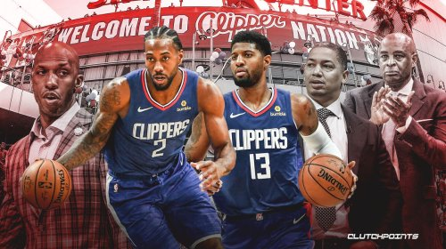 Suns-Clippers: Game Time, Odds, Schedule, TV Channel, Betting Odds, and Live Stream (Thursday, June 24th)
