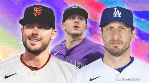 5 winners and losers from the 2021 MLB Trade Deadline