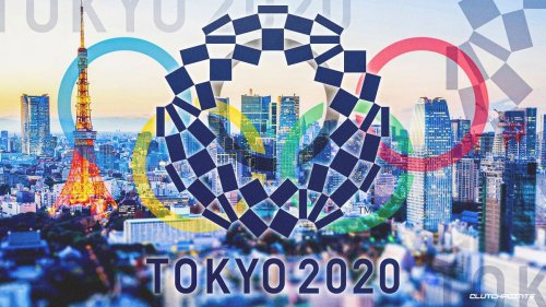 ICYMI: All the video game music played at Tokyo Olympics 2020