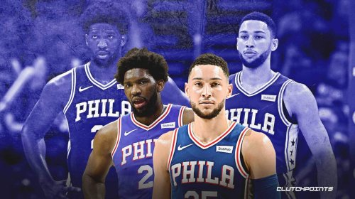Pelicans-76ers: Game Time, Odds, Schedule, TV Channel, Betting Odds, and Live Stream (Friday, May 7th)