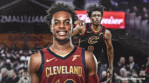 Trail Blazers-Cavaliers: Game Time, Odds, Schedule, TV Channel, Betting Odds, and Live Stream (Wednesday, May 5th)