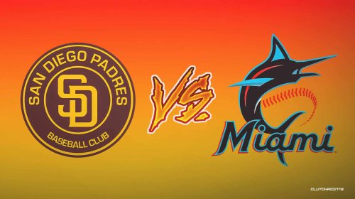 MLB odds: Padres vs. Marlins prediction, odds, pick, and more
