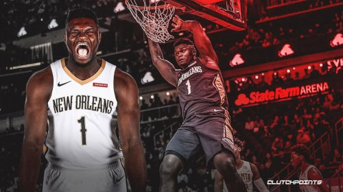 Lakers-Pelicans: Game Time, Odds, Schedule, TV Channel, Betting Odds, and Live Stream (Sunday, May 16th)