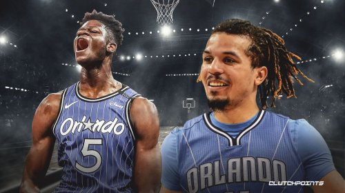 Knicks-Magic: Game Time, Odds, Schedule, TV Channel, Betting Odds, and Live Stream (Friday, October 22nd)