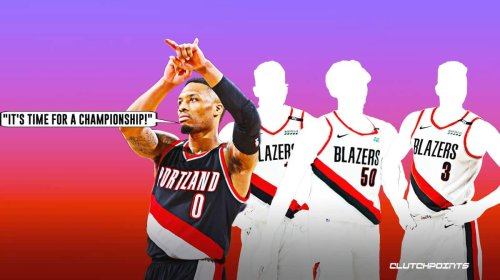 3 best players Blazers must sign in 2021 NBA free agency