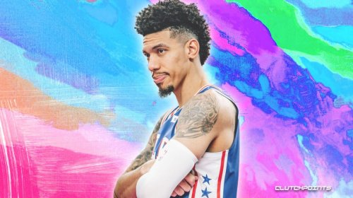 6 teams Danny Green rejected in free agency (Including Lakers & Nets)