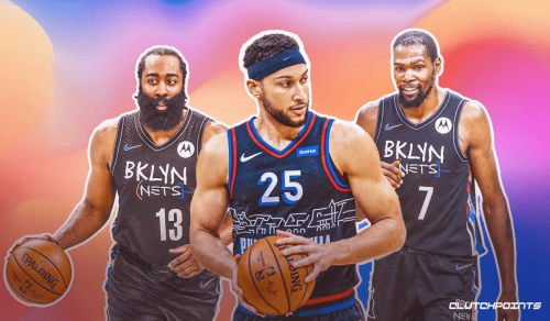 What the latest Ben Simmons news means for Nets