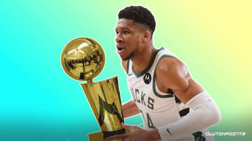 Bucks trade down with Pacers for haul of picks in NBA Draft Day deal