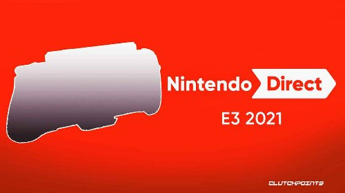 3 Reasons Why Nintendo didn't reveal the Super Switch Pro at E3 2021