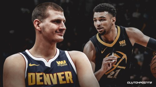 Suns-Nuggets: Game Time, Odds, Schedule, TV Channel, Betting Odds, and Live Stream (Sunday, June 13th)