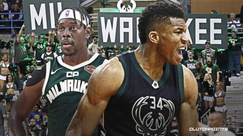 Nets-Bucks: Game Time, Odds, Schedule, TV Channel, Betting Odds, and Live Stream (Thursday, June 17th)