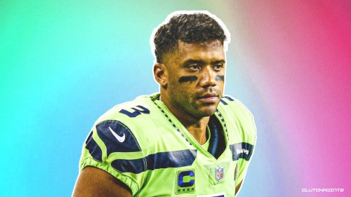RUMOR: Russell Wilson injury gets shocking diagnosis that Seahawks fans will love