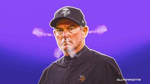 3 Vikings takeaways from stunning Week 2 loss to Cardinals