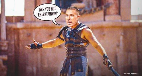 Kansas City Chiefs: 4 bold predictions for Week 2 vs. Ravens