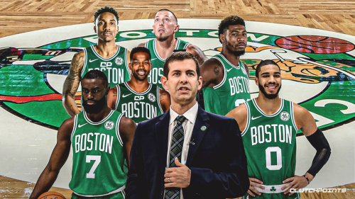 Heat-Celtics: Game Time, Odds, Schedule, TV Channel, Betting Odds, and Live Stream (Tuesday, May 11th)