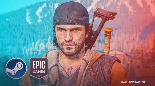 Days Gone PC version will not support ray-tracing or DLSS