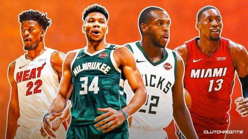 3 bold Bucks-Heat prediction for crucial Game 3 in Miami