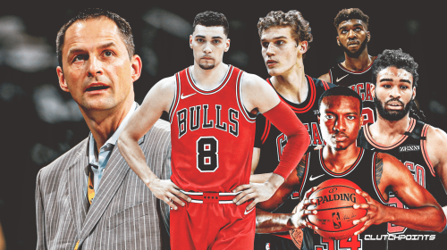 Raptors-Bulls: Game Time, Odds, Schedule, TV Channel, Betting Odds, and Live Stream (Thursday, May 13th)