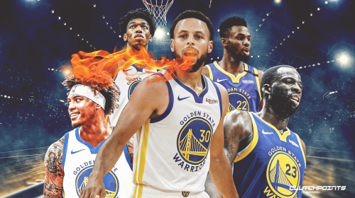 Pelicans-Warriors: Game Time, Odds, Schedule, TV Channel, Betting Odds, and Live Stream (Friday, May 14th)