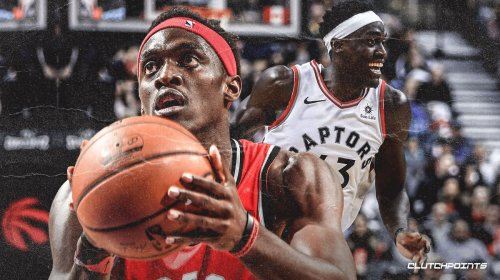 Pacers-Raptors: Game Time, Odds, Schedule, TV Channel, Betting Odds, and Live Stream (Sunday, May 16th)