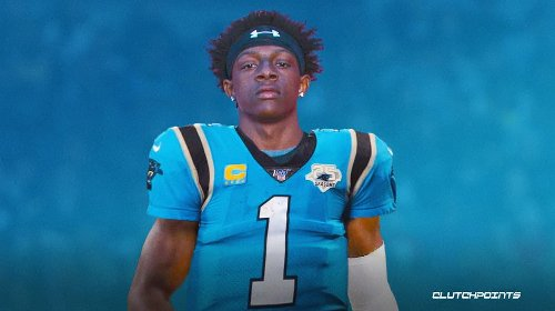3 early predictions for Jaycee Horn in his rookie season with the Panthers