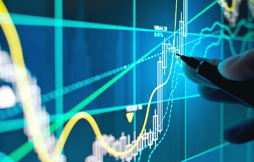 Reassessing Market Trends - CME Group