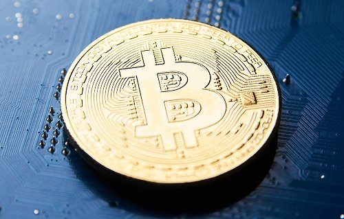 Three Factors in Bitcoin - CME Group