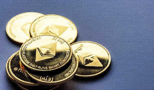 The Market for Digital Currencies