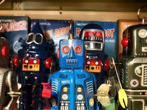 3 Tips to Set Your RPA Project Up for Success