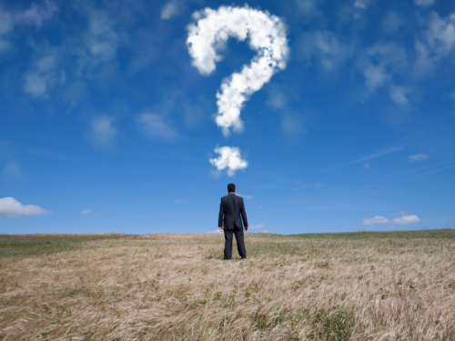 Why Your Organization Likely Needs A Chief Data Officer