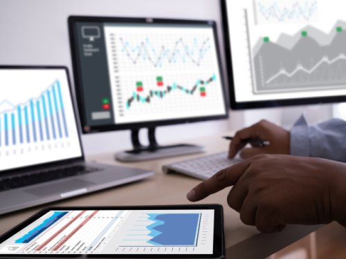 How Marketers Can Get the Most Out of Google Analytics 4