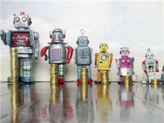 Where Is the ROI in Artificial Intelligence Deployments?