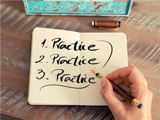 6 Best Practices That Will Improve Your Digital Marketing Strategy