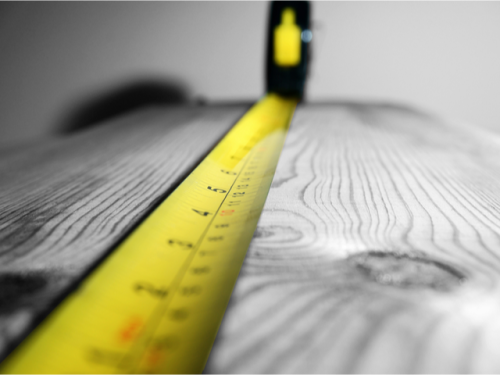 5 Tips to Measure the Relevance of Your Content