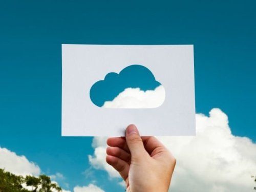 Understanding the Multi-Cloud Approach: What It Is and Why It's Important