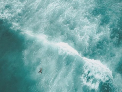 Want Funding for Information Governance? Ride the Wave