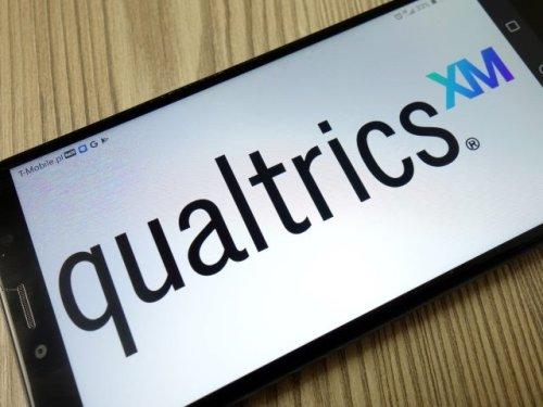 Qualtrics Scoops up Conversational Analytics Provider Clarabridge for $1.125B