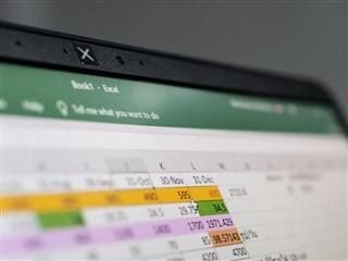 The Evolution of Excel: When to Ditch the Spreadsheet