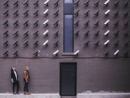 How Brands Can Take a Proactive Approach to Privacy and Security