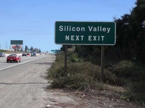 In a Post-COVID World Will Silicon Valley Remain the Top US Tech Hub