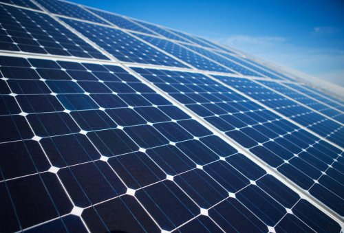 Solar companies say new tariff proposal would devastate the industry