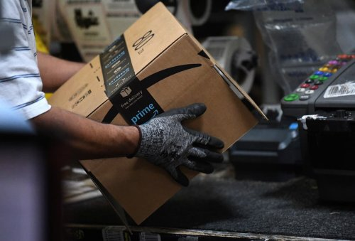 Supply chain snafus could affect what's available to you on Amazon Prime Day