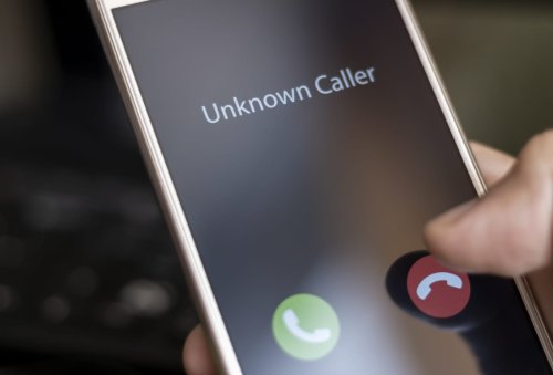 The FCC is trying to stop robocalls, but the scammers won't disappear