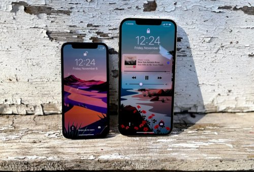 Apple could stop making new iPhone Mini models by 2022, top analyst says