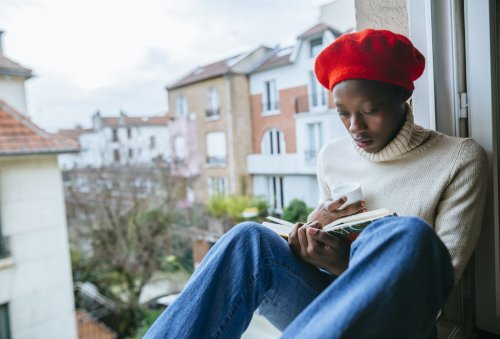 8 books that will change the way you think about money and life
