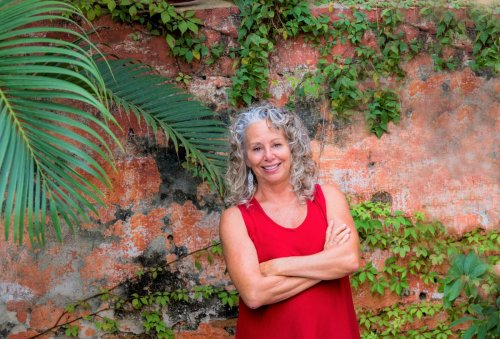 64-year-old retiree who left the U.S. for Mexico: 7 downsides of living in a beach town for $1,200 per month