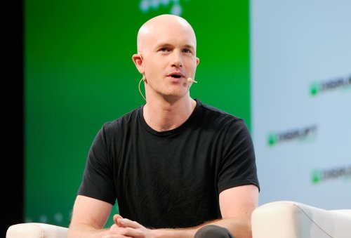 ETF investors say Coinbase listing will cause explosion in crypto investing